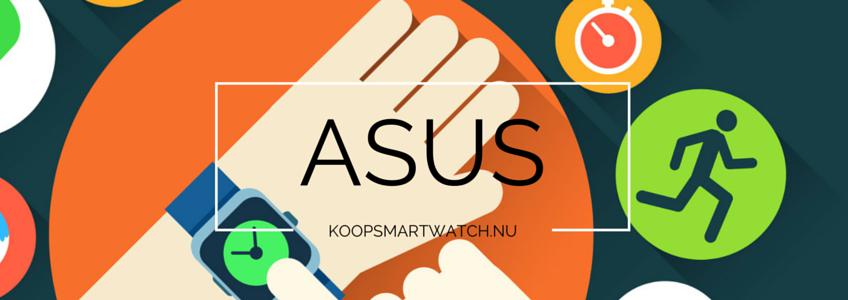 Asus Smartwatch Slider 02