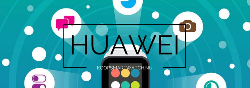 Huawei Smartwatch Slider 01
