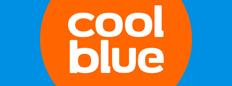 Logo Winkel Coolblue