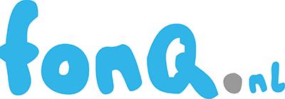 Winkel Logo Fonq