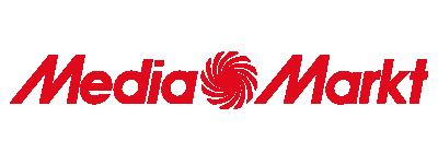 Winkels Logo Media Markt