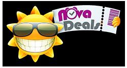 Winkel Logo Novadeals