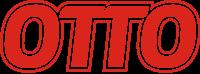 Winkel Logo OTTO