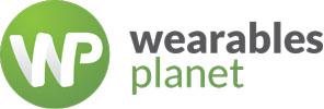 Winkel Logo WearablesPlanet