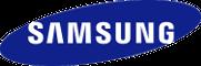 Winkel Logo Samsung