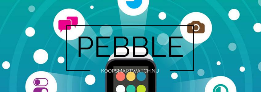 Pebble Smartwatch Slider 01