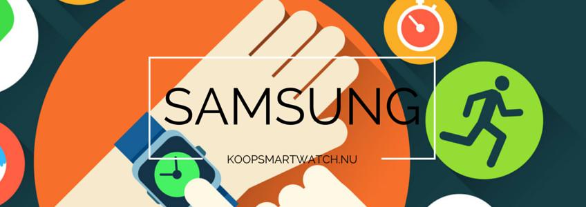 Samsung Smartwatch Slider 02